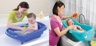 Challenge Bathtub Top Baby Bathtub Baby And S World