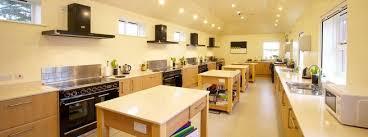 Kitchen Design Classes Kitchen Design Courses Kitchen Design Classes Kitchen Design