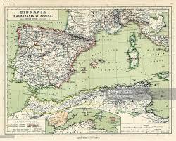 africa e asia mappa europe africa asia algeria libya morocco tunisia portugal