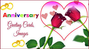 Wedding Day Greetings Anniversary Cards Android Apps On Google Play