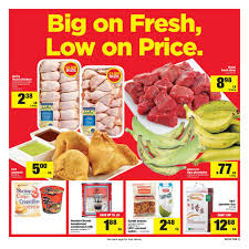 real canadian superstore weekly flyer weekly aug 31 u2013 sep 6