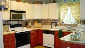 kitchen decorating ideas uk decor great kitchen decorating ideas on a budget uk pleasurable