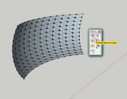 download google sketchup tutorial complete zip extrude edges by edges google sketchup plugin review sketchup