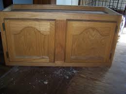 reuse kitchen cabinets kitchen reuse kitchen cabinets sherwin williams kitchen cabinet