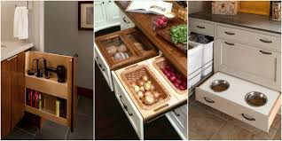 dream drawer organizers genius drawers you need in your home