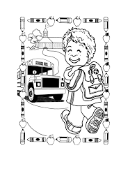 zimeon me coloring page for kids