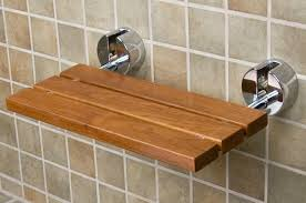 Teak Shower Bench Corner Bench Corner Shower Bench Compelling Teak Corner Shower Bench