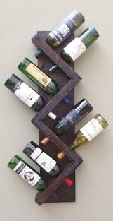 time saving ideas for diy wine racks diy wine racks wine rack