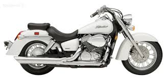 honda shadow aero bikes greasers and bad pinterest