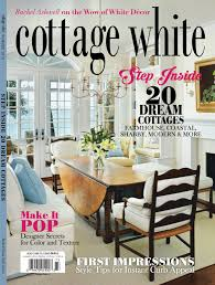 the four best whites for your open plan house maria killam the the four best whites for your open plan house maria killam