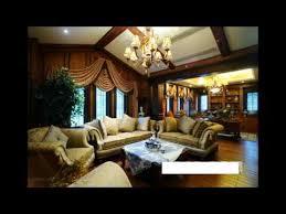 home interior books interior decor fevicol interior books home interior designers youtube