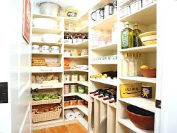 kitchen cabinet pantry ideas 20 small pantry organization ideas and makeovers the
