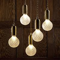 pendant lighting sale save up to 70 at lumens