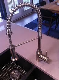 grohe moen mixing valve repair german replacement blanco sinks