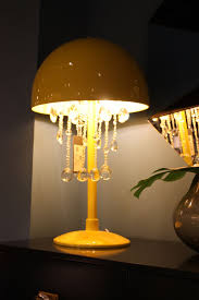feng shui yellow feng shui colors to optimize your home u0027s positive energy