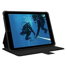 tablets ipads android tablet apple ipad best buy canada air 32gb