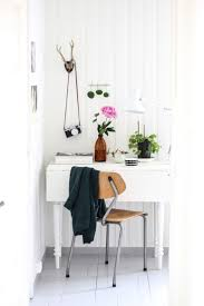 66 best workspace images on pinterest office spaces home