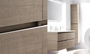 aubade cuisine ambiance salle de bain leroy merlin cuisine meuble salle de bain