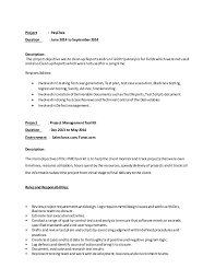 Manual Tester Resume Custom College Term Paper Topic Cover Letter With Resume Format