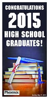 books for high school graduates congratulations muskogee area 2015 high school graduates news