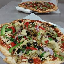 the pizza kitchen 268 photos u0026 179 reviews pizza 5270 s fort