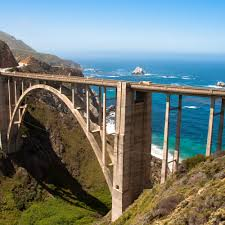 most beautiful places in america the shortest route to the most beautiful place in every state