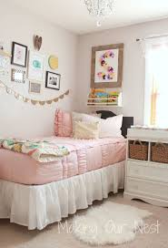 bedding for little girls 240 best girls room images on pinterest bedroom ideas bedrooms