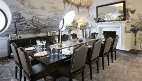 12 Seat Dining Room Table | dining room tables that seat 12 foter