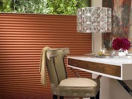 Curtain Stores Curtain Time Blinds Shades Shutters Stoneham Ma
