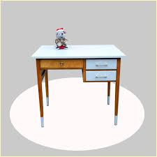 bureau vintage design bureau design cheap bureau un amnagement pice par pice with