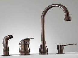 best moen kitchen faucets best of the best moen kitchen faucets 2017 0018 moen kitchen