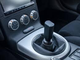 nissan fairlady 240z interior z1 motorsports m spec shift knob kit z1 motorsports