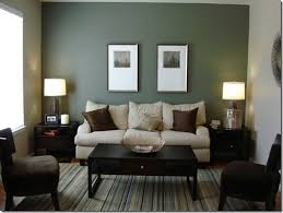 affordable ways to make your apartment feel like home green