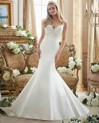 dropped waist wedding dresses junoir bridesmaid dresses
