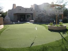 paradise valley scottsdale golf house homeaway casebolt and