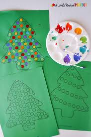 tree free printable activities for