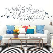sprüche für wände wohnzimmer online kaufen großhandel liebe