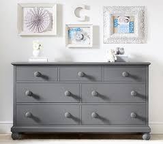 nursery dresser white homewood nursery