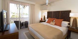 Key West Interior Design by Luxury And Timeless Hospitality Hotel Interior Design Of The Reach