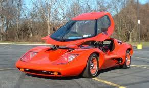 mustang kit car for sale diy dreams 6 of our favorite kit cars