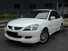 mitsubishi lancer cedia modified view of mitsubishi lancer 1 6 photos video features and tuning