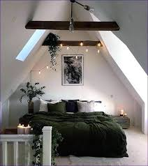 blue string lights for bedroom how to hang twinkle lights in bedroom ad amazingly pretty ways to