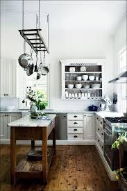Home Decor Yellow And Gray Kitchen Orange Living Room Set Pineapple Kitchen Decor Orange