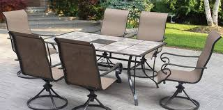 Patio Table Sets Patio Furniture Outdoor Patio Furniture Patio Furniture Sets