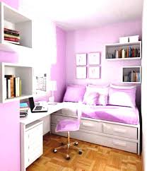decorated bedrooms for teenage girls fancy home design