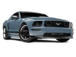 2009 ford mustang accessories mustang parts f150 parts accessories americanmuscle