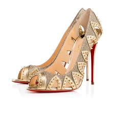 christian louboutin beloved patent leather white christian