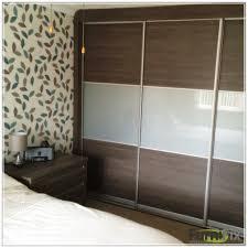 Bespoke Fitted Bedroom Furniture Bespoke Handmade Fitted Bedrooms Furnifix Fitted Furniture