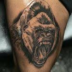 faqs empire tattoo inc