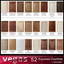 Ikea Kitchen Cabinet Doors Only Kitchen Cabinets Doors Only